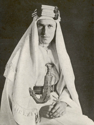With_Lawrence_in_Arabia