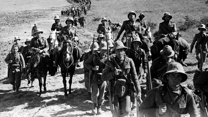 Italian_soldiers_in_Abyssinia_1935